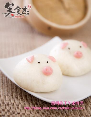 小猪豆沙包xy.jpg