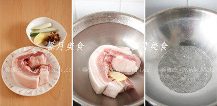 肉夹馍JM.jpg
