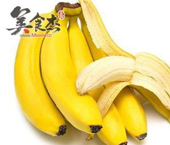 防便秘5大饮食误区af.jpg