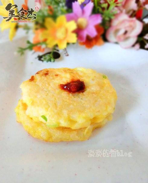 米饭鸡蛋饼au.jpg