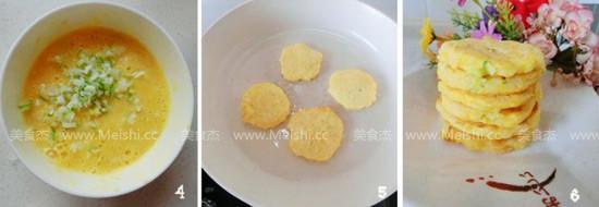 米饭鸡蛋饼uS.jpg