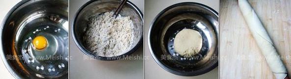白菜土豆打卤面pc.jpg