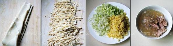 白菜土豆打卤面xk.jpg