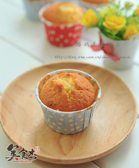 西西里橙子蛋糕gA.jpg