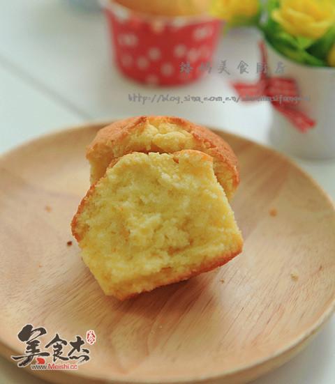 西西里橙子蛋糕rQ.jpg