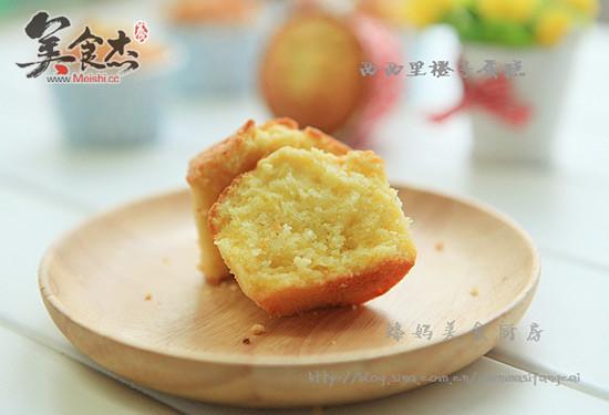 西西里橙子蛋糕NR.jpg