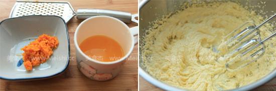 西西里橙子蛋糕Eb.jpg