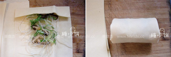 素豆腐包UJ.jpg