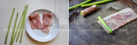 海苔饭团便当uX.jpg