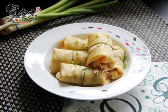 素豆腐包PH.jpg