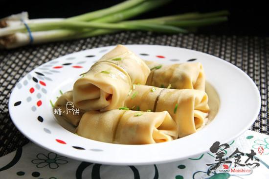 素豆腐包ms.jpg