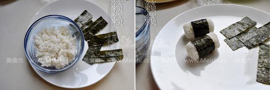 海苔饭团便当kA.jpg