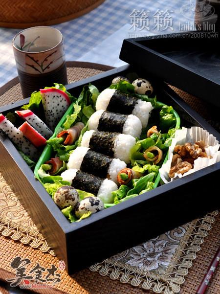 海苔饭团便当iH.jpg