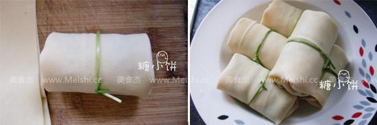 素豆腐包Mz.jpg
