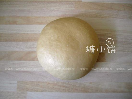 泡椰浆小餐包HY.jpg
