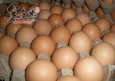 """六种错误吃法让鸡蛋变""""毒品""""wt.jpg"""