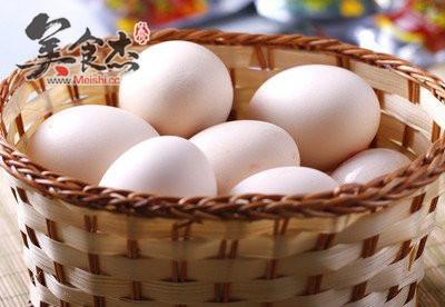 """六种错误吃法让鸡蛋变""""毒品""""em.jpg"""