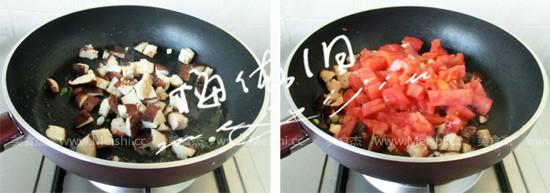 香菇虾仁滑蛋烩饭av.jpg
