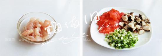 香菇虾仁滑蛋烩饭Lp.jpg