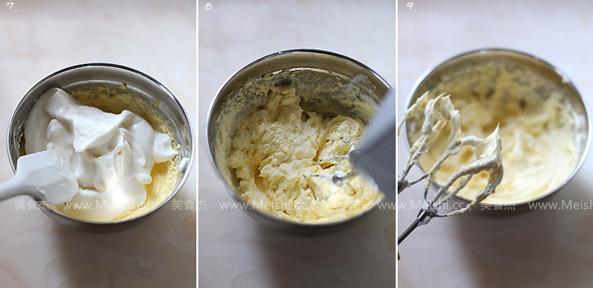 意式蛋白奶油霜qt.jpg