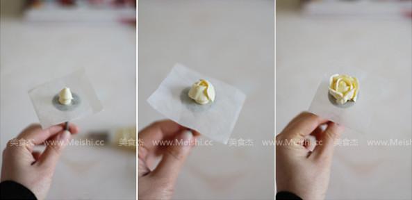 意式蛋白奶油霜cz.jpg