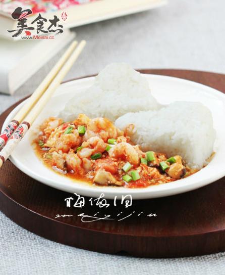 香菇虾仁滑蛋烩饭MA.jpg