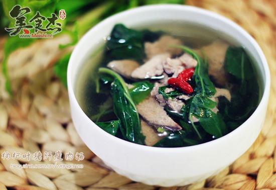枸杞叶猪肝瘦肉汤nD.jpg