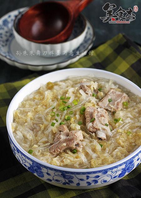 酸菜炖排骨Ku.jpg