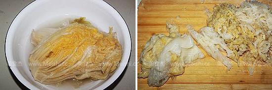 酸菜炖排骨Lx.jpg