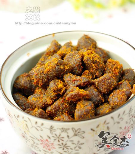 咖喱牛肉干fb.jpg