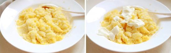 蛋黄土豆泥沙拉jQ.jpg