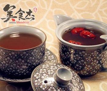 常喝8种茶最能滋阴补肾ic.jpg