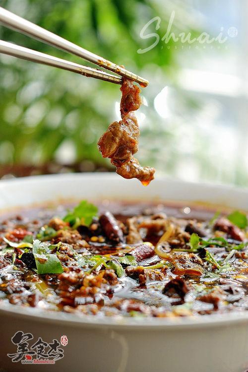 水煮牛肉的诱惑eN.jpg