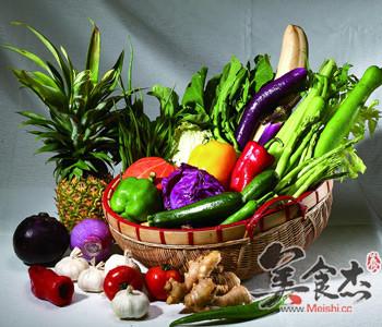 斋戒饮食对人心脏和血管有影响gm.jpg
