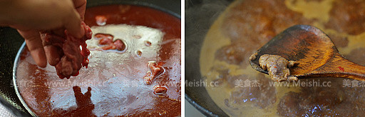 水煮牛肉的诱惑Ut.jpg