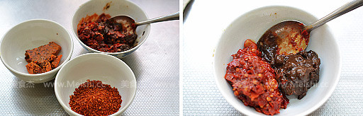 水煮牛肉的诱惑Jf.jpg