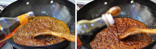 水煮牛肉的诱惑oj.jpg
