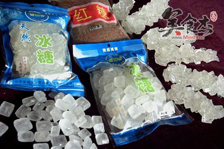 46种厨房常见调料用法大全!kT.jpg