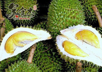 八类怪味食品力助春季减肥Jp.jpg