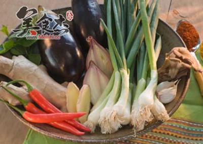 八类怪味食品力助春季减肥Te.jpg