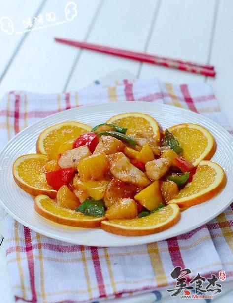 橙香酸甜鱼块iJ.jpg
