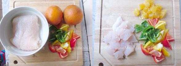橙香酸甜鱼块KK.jpg