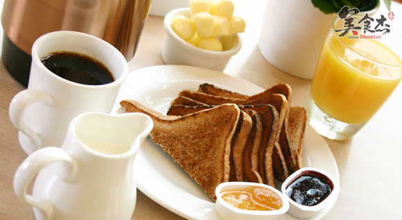 Breakfast, one kind compares alarm clock more the thing of encourage annals! UV.jpg