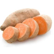 红薯怎么吃润肠通便