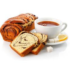 早餐第一口吃什么最好?