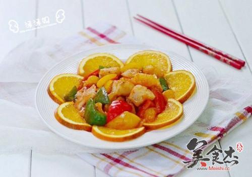 橙香酸甜鱼块pR.jpg