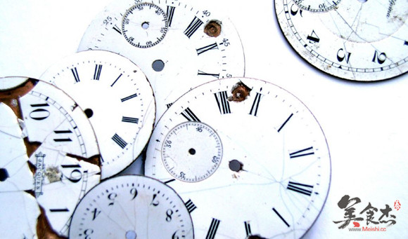 Breakfast, one kind compares alarm clock more the thing of encourage annals! RV.jpg