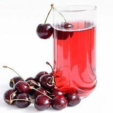 一種果汁有效改善睡眠