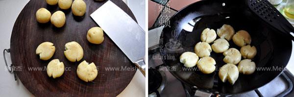 椒盐小土豆AR.jpg