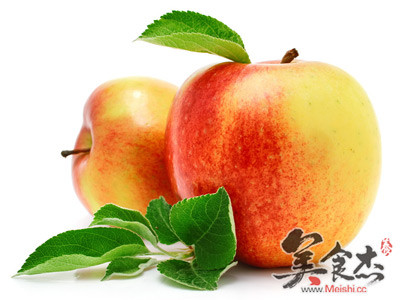 """""""一天一苹果""""有利心血管健康ZJ.jpg"""